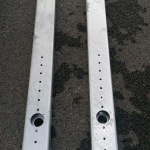 les-rails